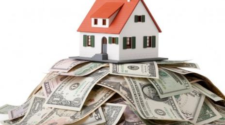 deuda hipotecaria en eeuu