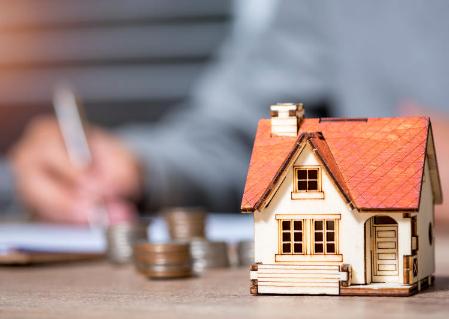 la deuda hipotecaria comercial de eeuu