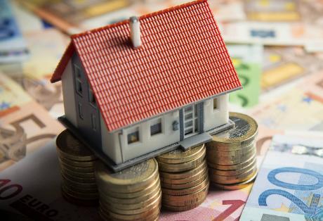 la deuda hipotecaria multifamiliar de eeuu